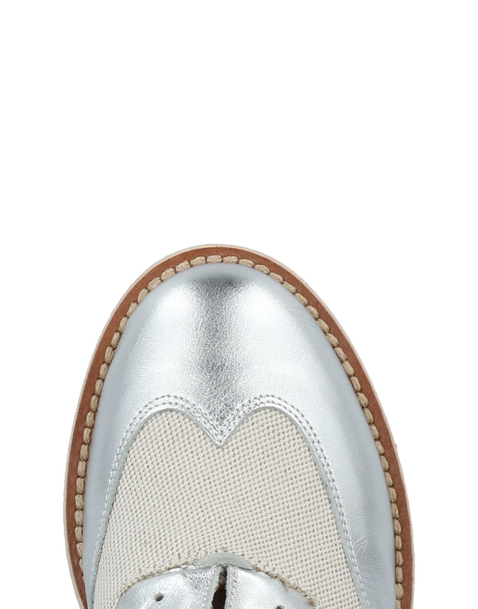 Mocassino L'f Shoes Donna - 11448898NL