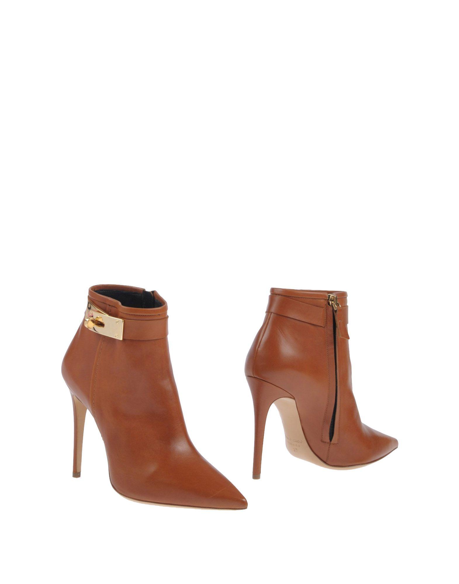 Deimille Stiefelette Damen  strapazierfähige 11448899DHGut aussehende strapazierfähige  Schuhe 51f850