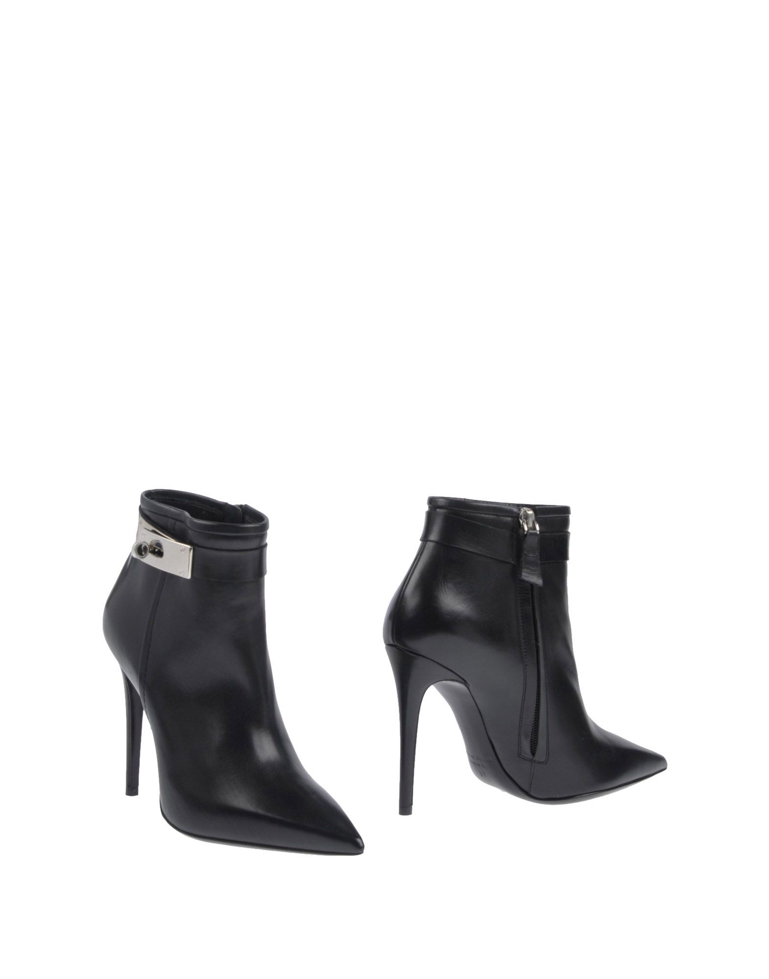 Deimille Ankle Boot - online Women Deimille Ankle Boots online - on  Australia - 11448899UD d8c29c