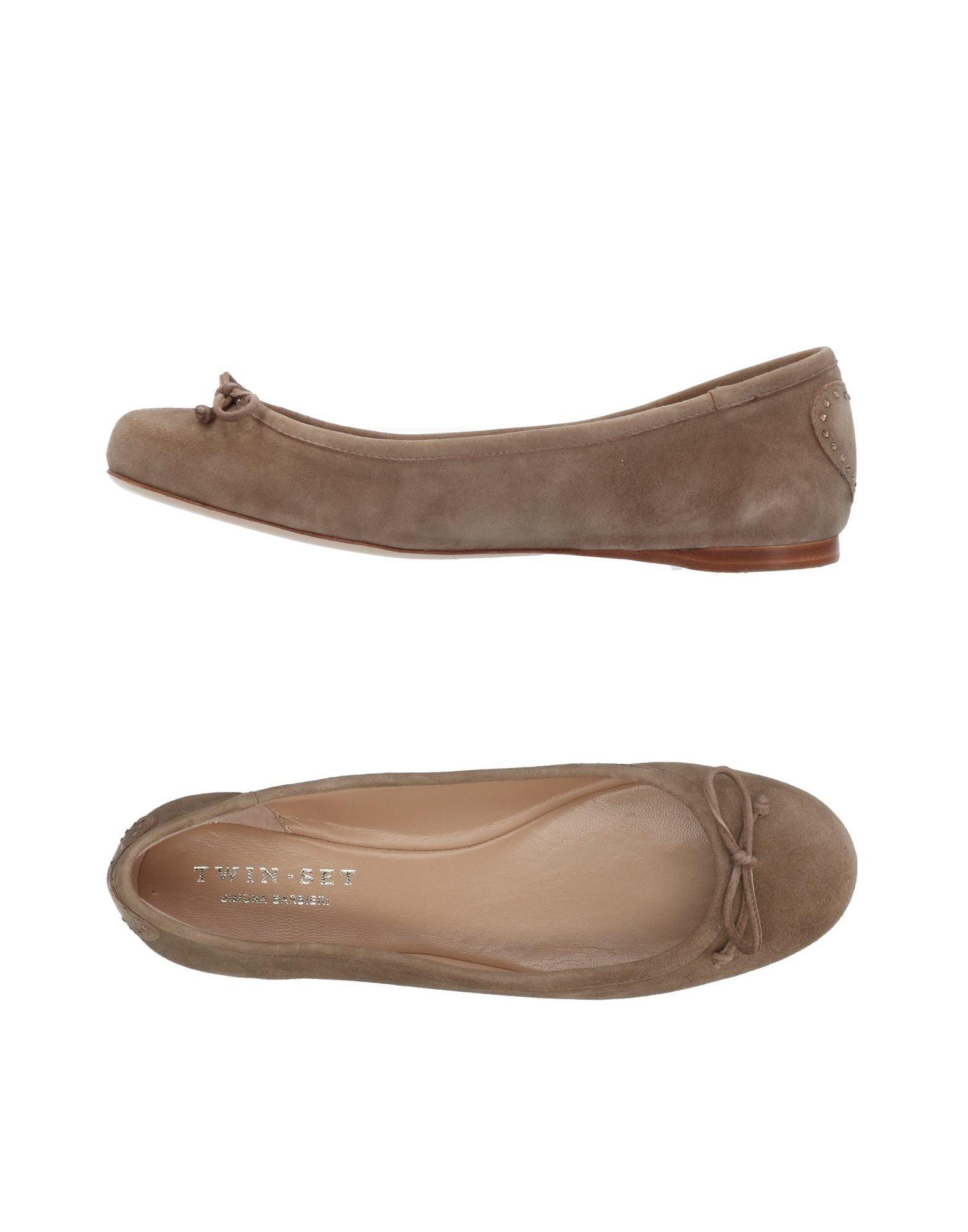 Twin 11448902FN Gute Qualität beliebte Schuhe