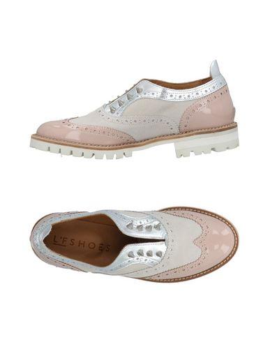 Chaussures - Mocassins L'f 2zpyjO