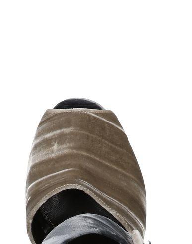 Sandalen Sandalen DEIMILLE Sandalen DEIMILLE DEIMILLE DEIMILLE Sandalen DEIMILLE Sandalen DEIMILLE qTrUO4TIwn