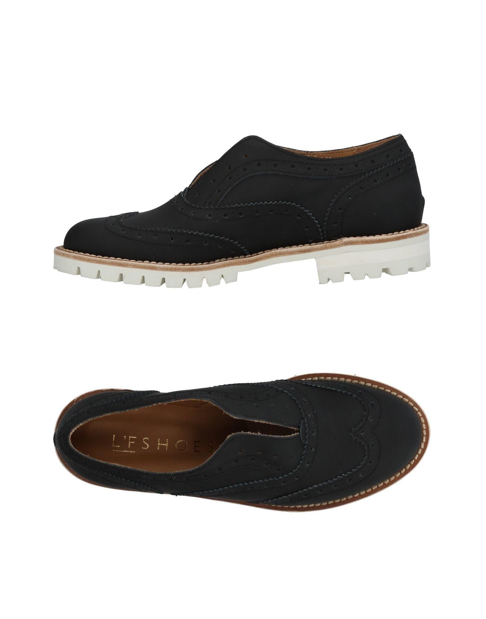Mocassino L'f Shoes Donna - 11448922RA