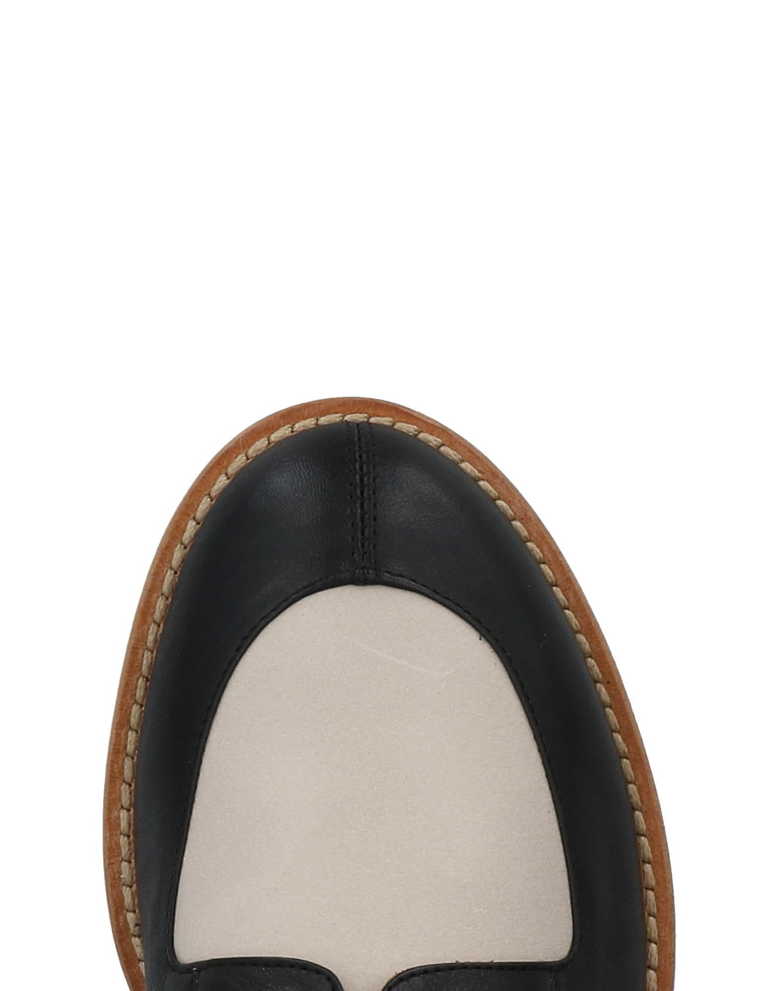 L'f Shoes Schnürschuhe  Herren  Schnürschuhe 11448927PF Neue Schuhe 09de18