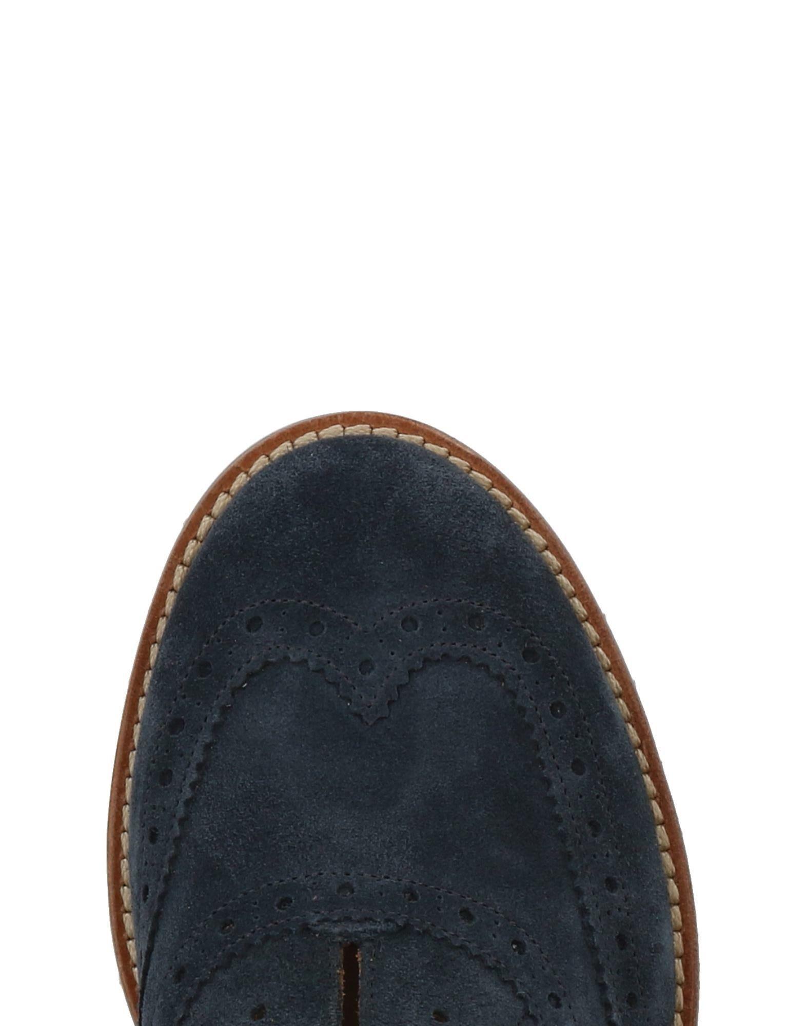 L'f Mokassins Shoes Mokassins L'f Herren  11448928HH Neue Schuhe 3772e9