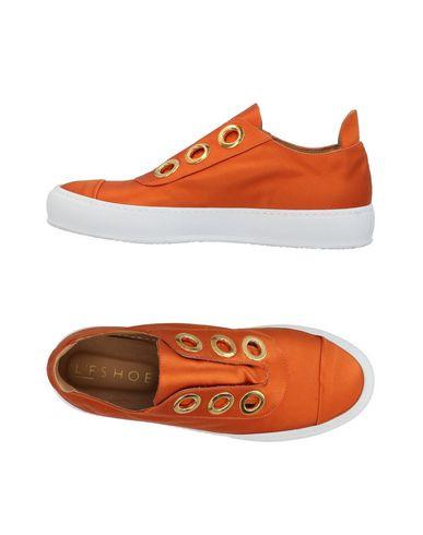 LF SHOES Sneakers Günstigster Preis kaufen 48ZGugjed