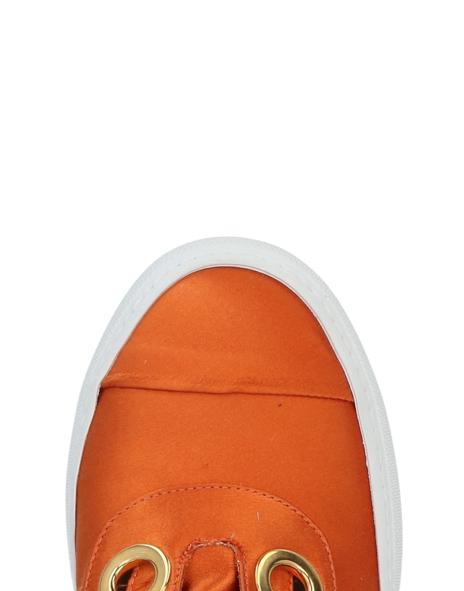 Sneakers L'f Shoes Donna - 11448935LH