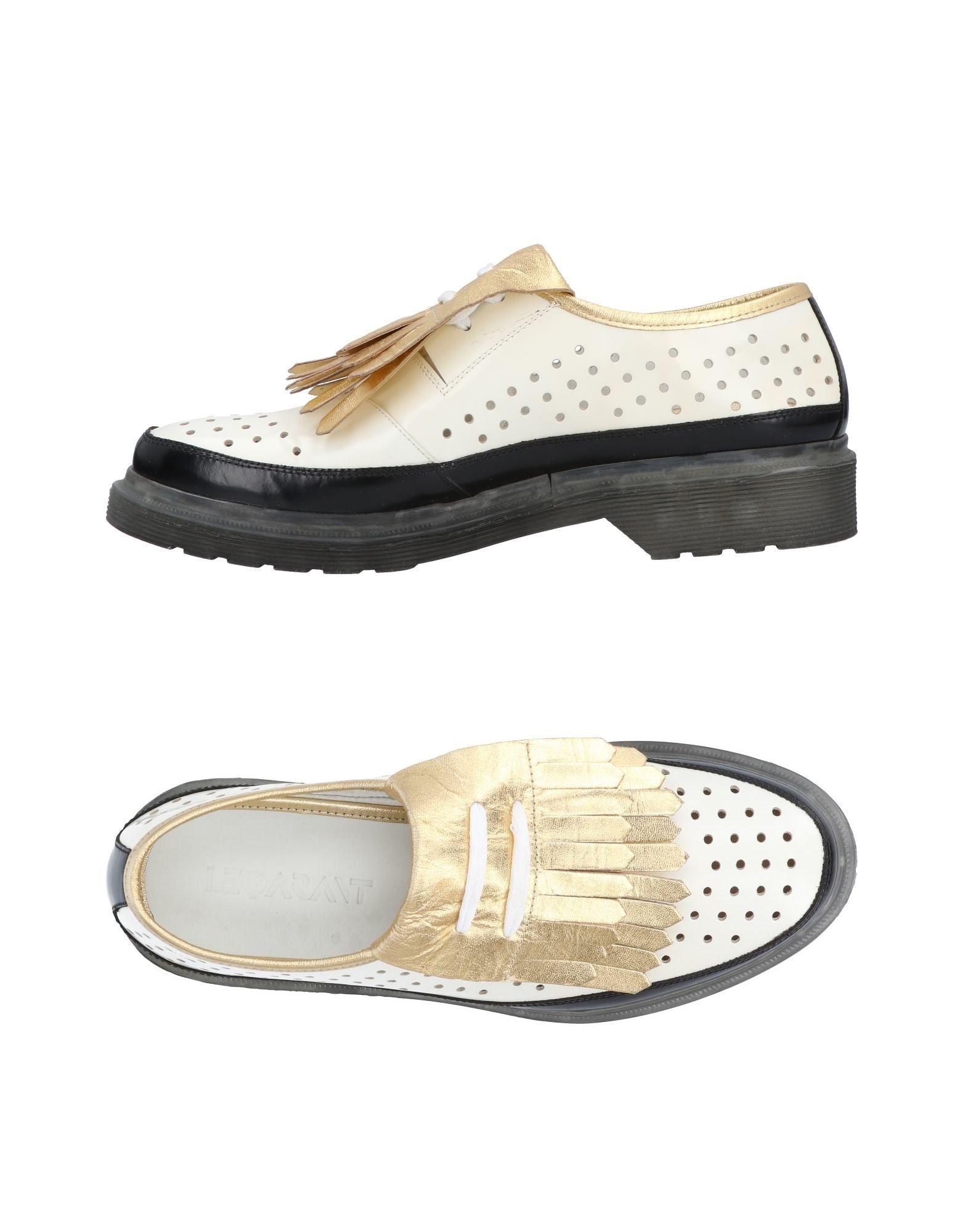 Rabatt echte Schuhe Le Qarant Mokassins Herren  11448939SI