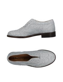 L'F SHOES - Loafers