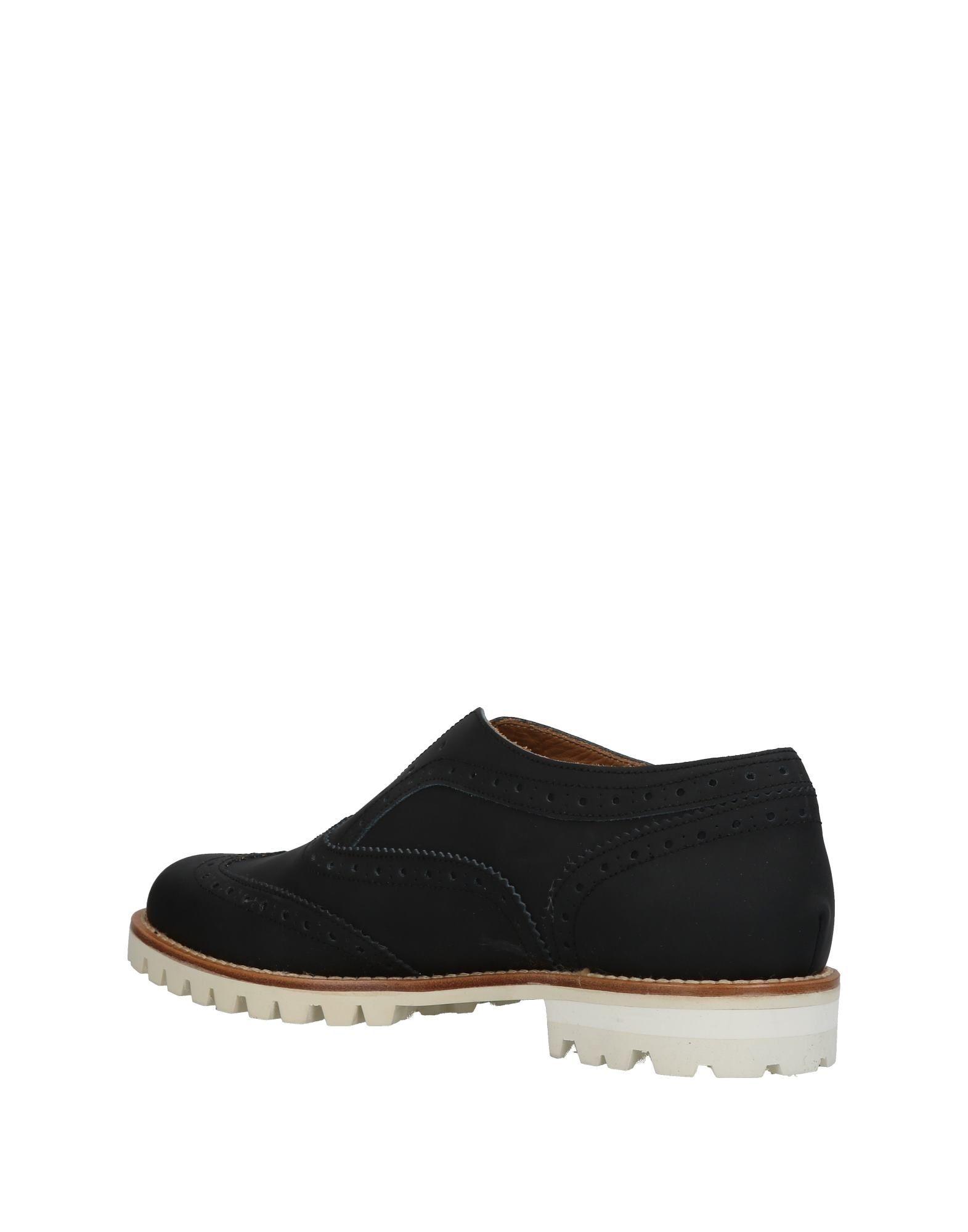 Rabatt Mokassins echte Schuhe L'f Shoes Mokassins Rabatt Herren  11448955JA 3f6c6e