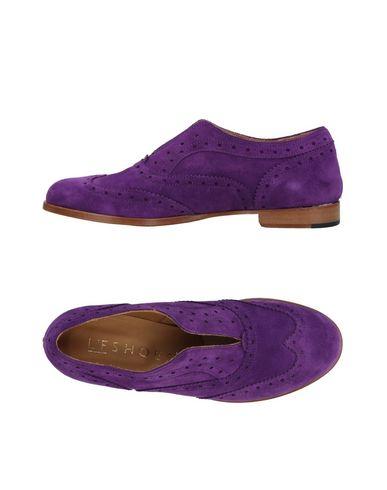 Chaussures - Mocassins L'f 4m1wZr