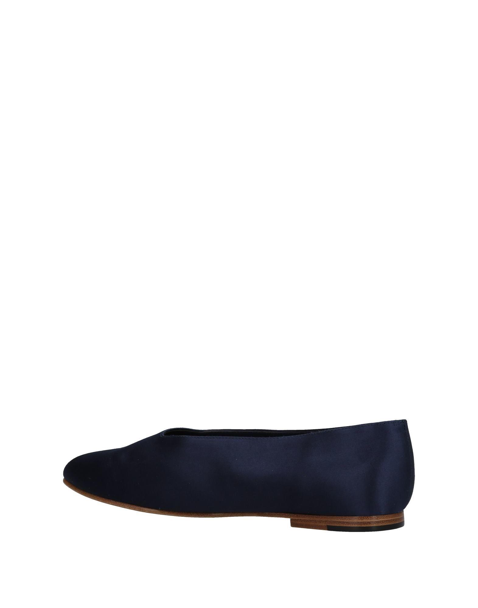 Gut um billige Schuhe  zu tragenVince. Ballerinas Damen  Schuhe 11448968KJ 0006a1