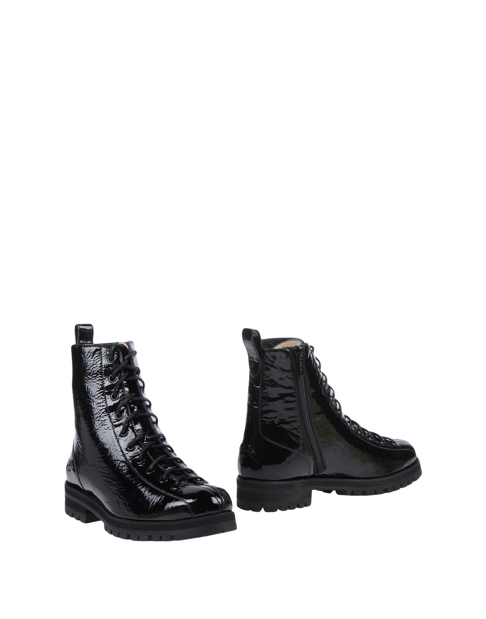 Jimmy Choo Stiefelette Damen Schuhe  11448980VTGünstige gut aussehende Schuhe Damen c4e15b