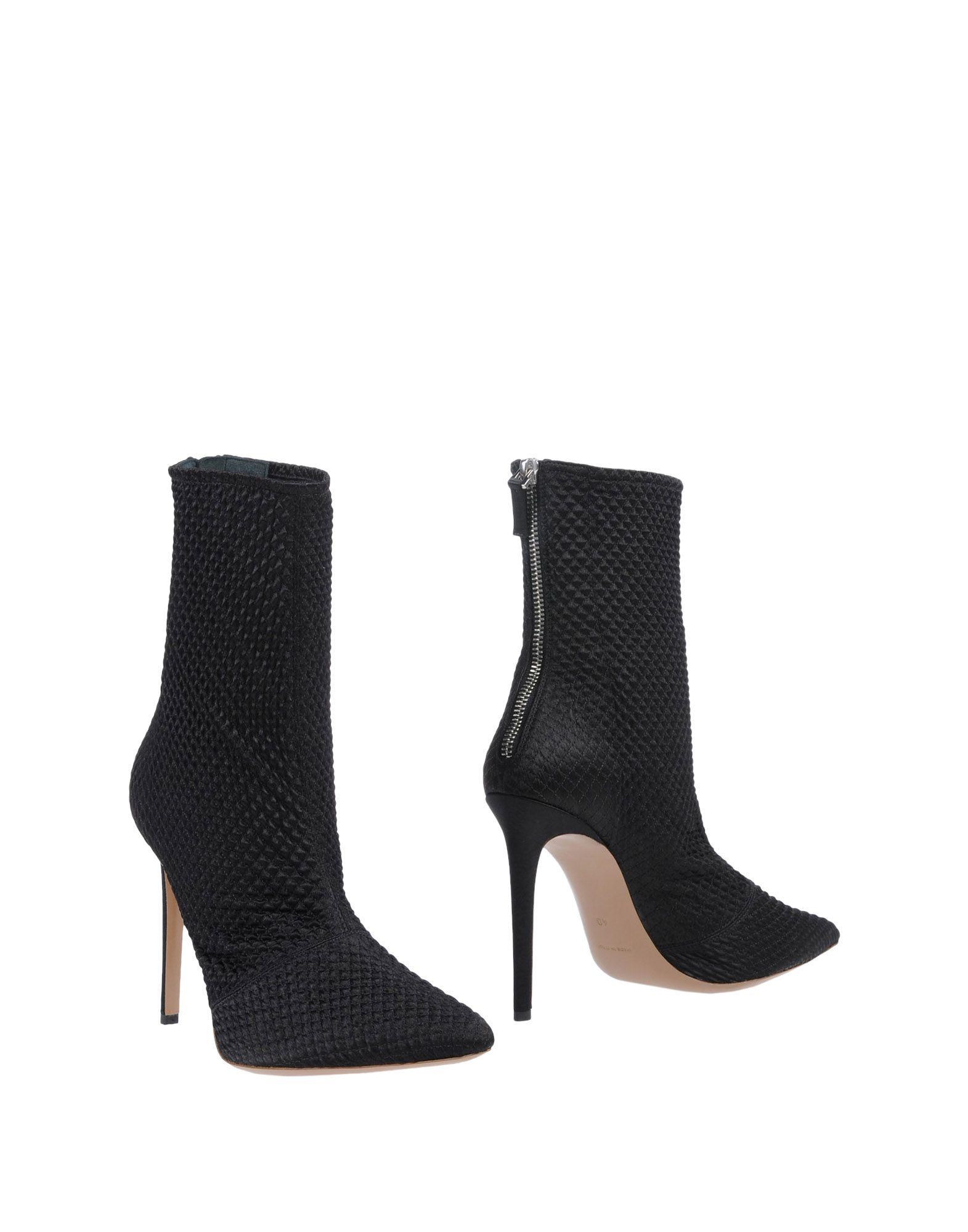 Haltbare Mode billige Schuhe Altuzarra Stiefelette Damen  11448982UW Heiße Schuhe