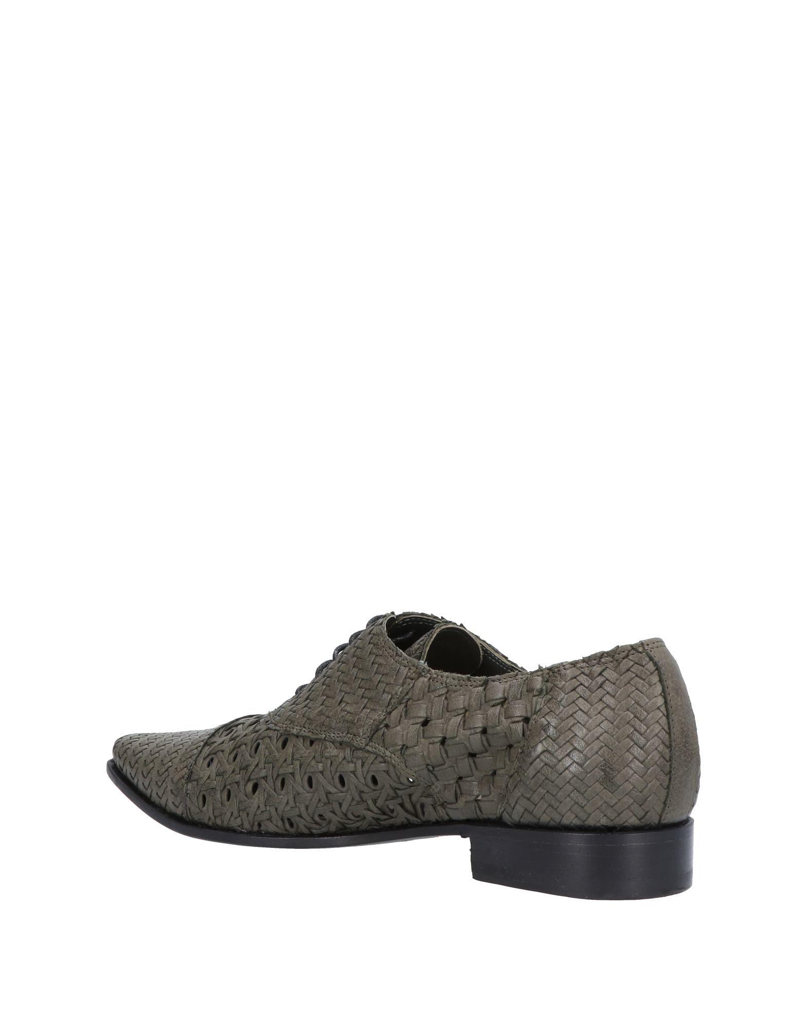 Chaussures - Tribunaux Nina Ricci 02KBdg