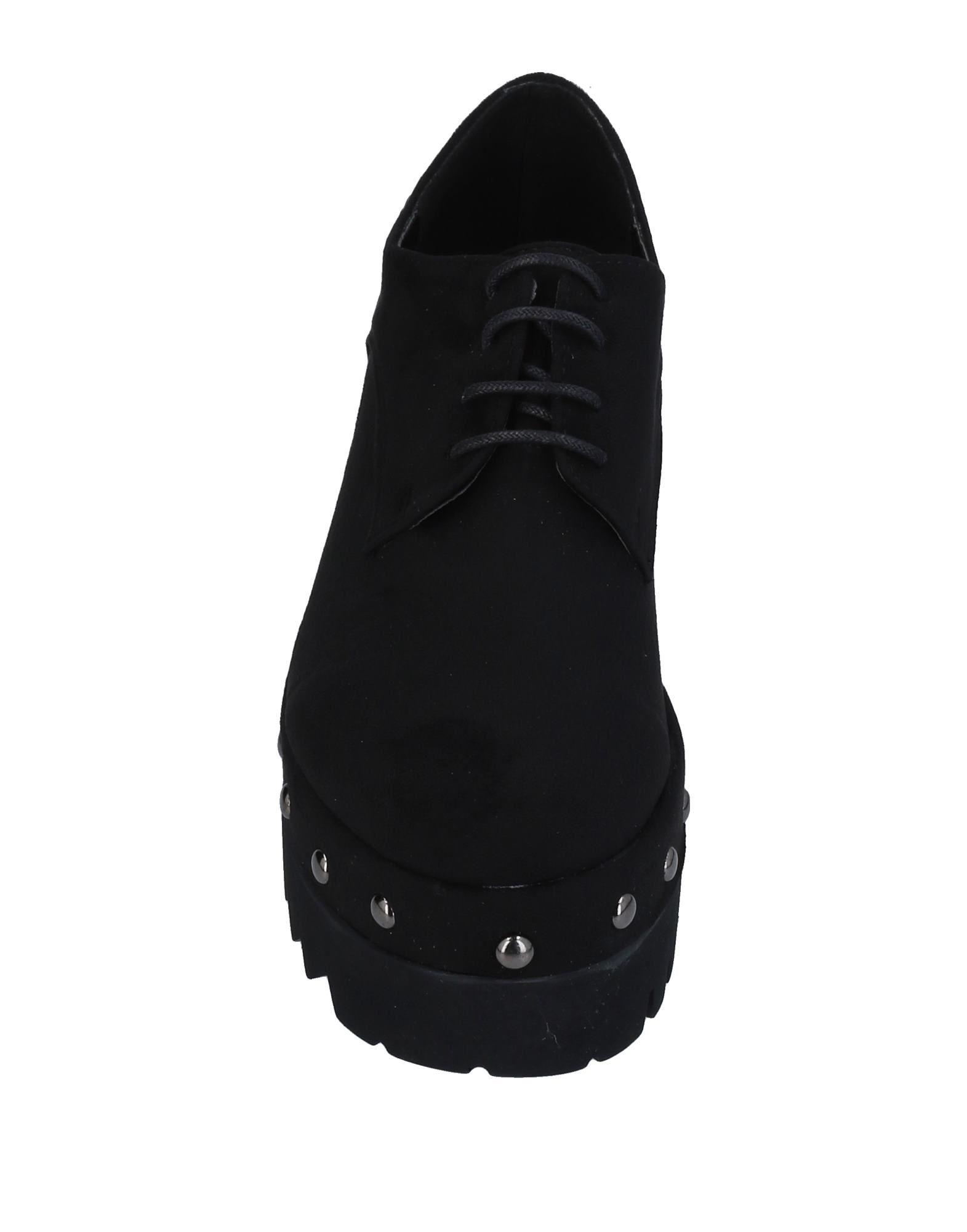 Chaussures À Lacets Tua By Braccialini Femme - Chaussures À Lacets Tua By Braccialini sur