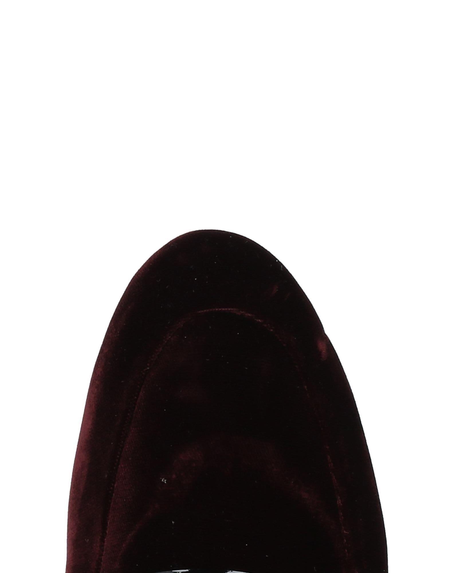 Lanvin Heiße Mokassins Damen  11449031JD Heiße Lanvin Schuhe ddfbb6