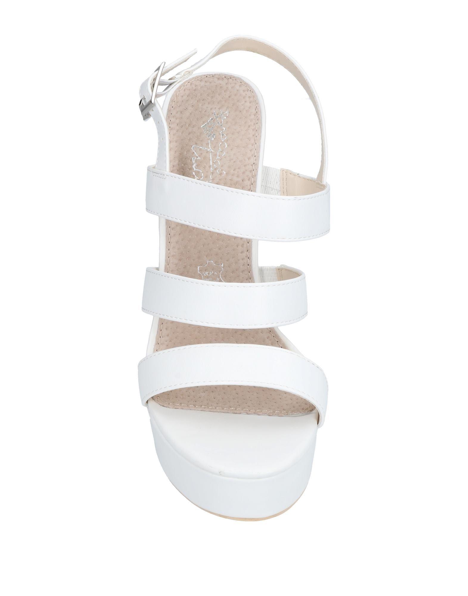 Sandales Tua By Braccialini Femme - Sandales Tua By Braccialini sur