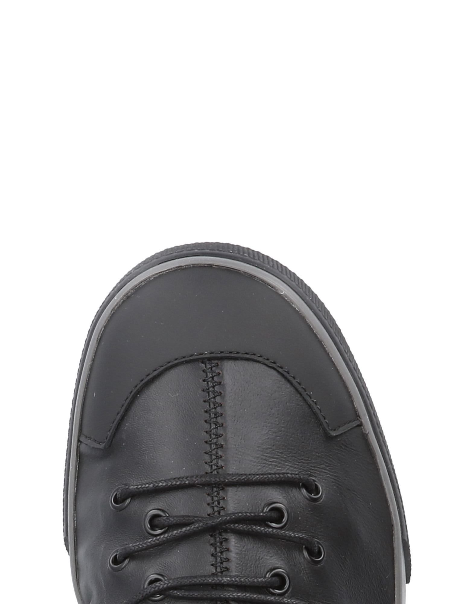 Y 11449053DFGut 11449053DFGut 11449053DFGut aussehende strapazierfähige Schuhe 610cba