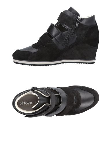 Sneakers GEOX Sneakers Sneakers GEOX GEOX GEOX GEOX Sneakers Sneakers GEOX Sneakers GEOX 1XR578qRxw