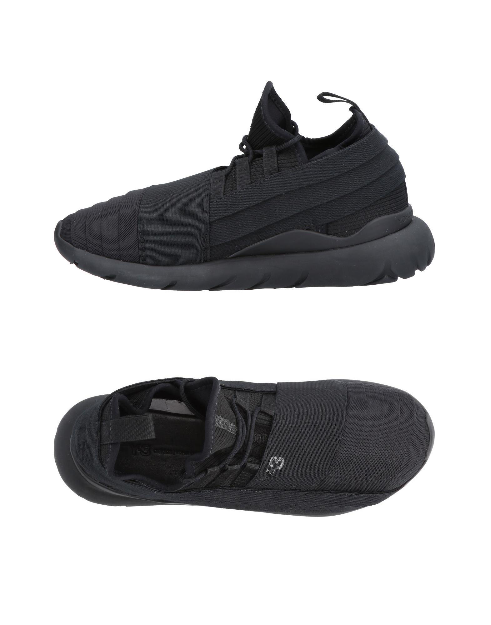 Y 11449063RJGut aussehende strapazierfähige Schuhe