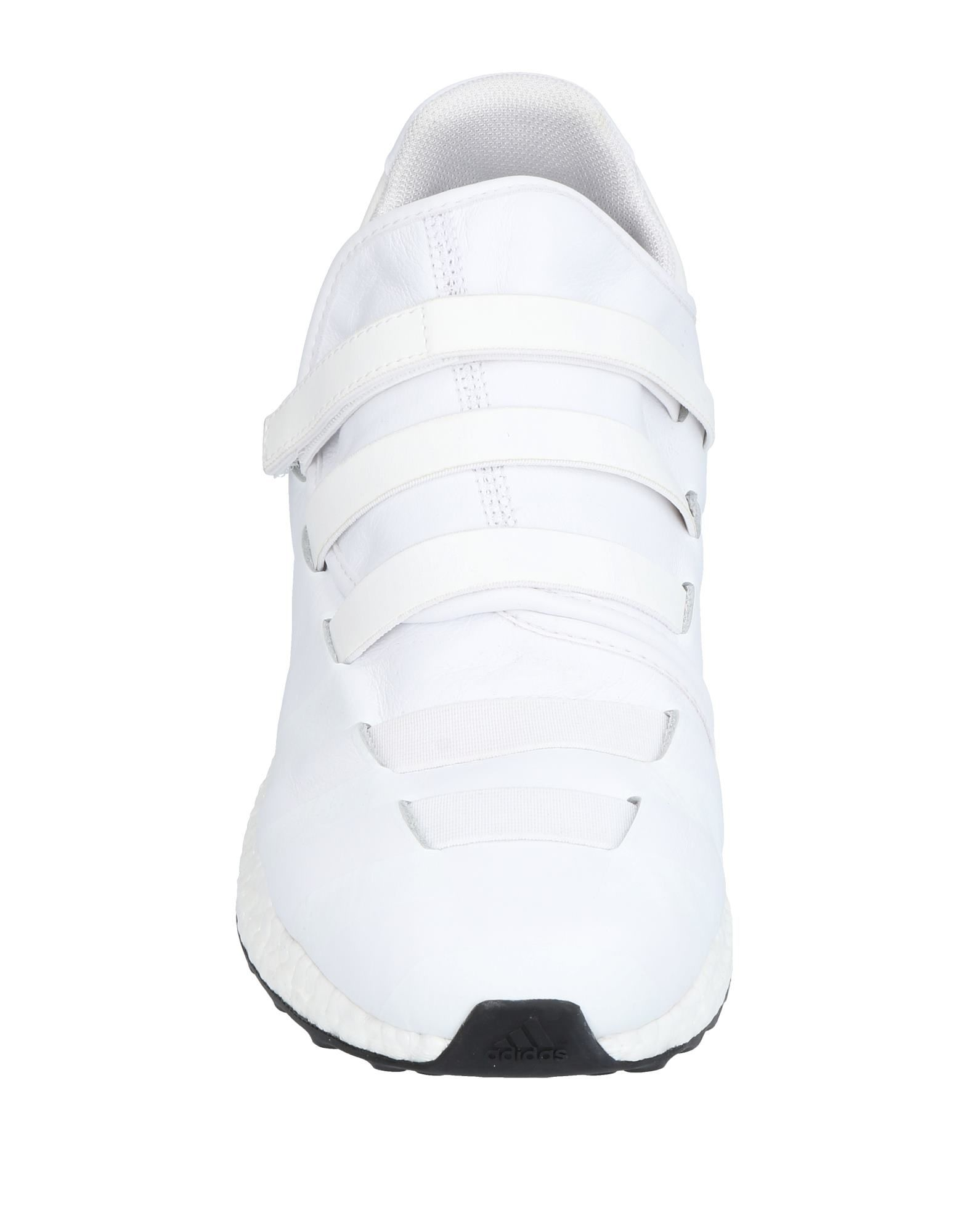 Y 11449072UVGut aussehende strapazierfähige Schuhe