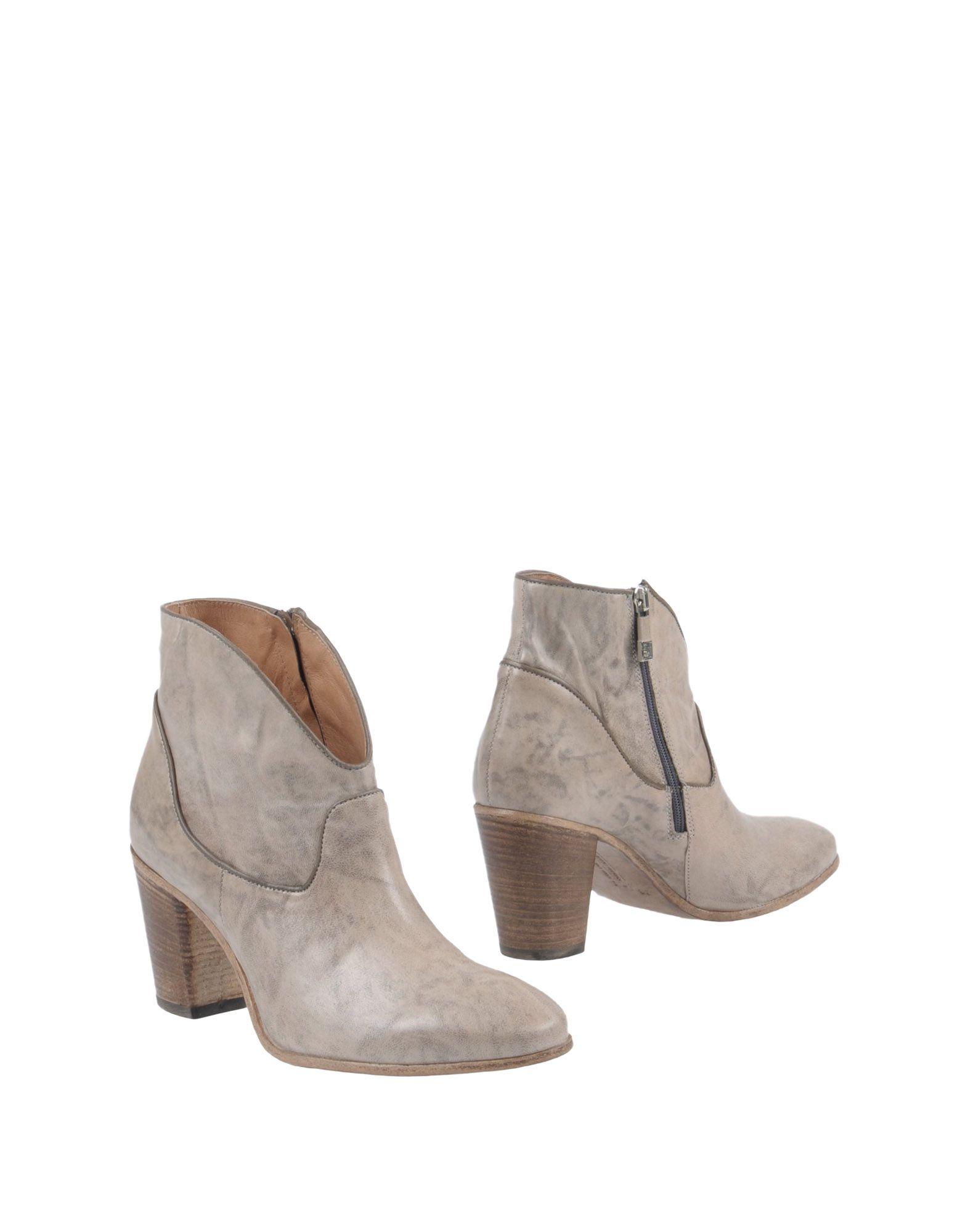 Alberto Fermani 11449087JXGut Stiefelette Damen  11449087JXGut Fermani aussehende strapazierfähige Schuhe 32603c