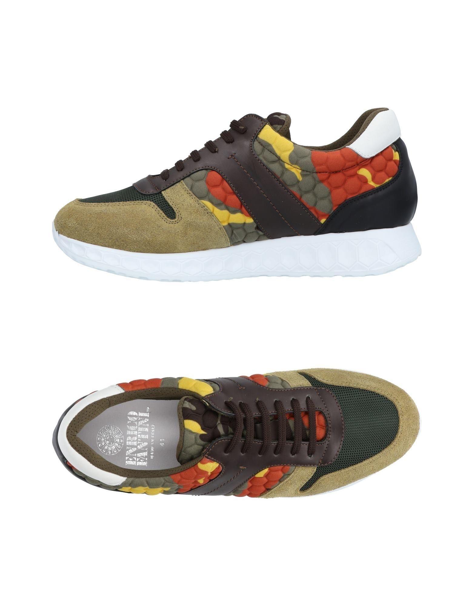 Sneakers Enrico Fantini Uomo - Acquista online su