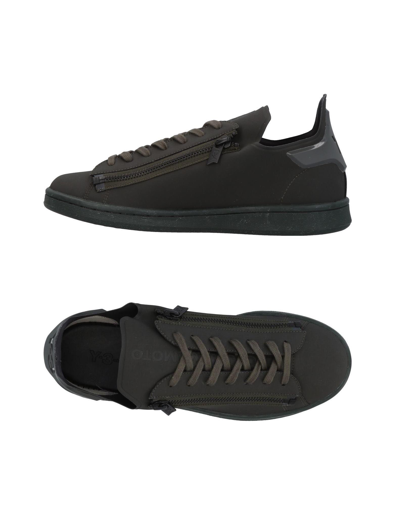 Stilvolle billige Schuhe Y 11449091EC