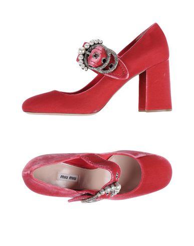 Los zapatos más populares para hombres y mujeres Zapato De Salón Franco Colli Mujer - Salones Franco Colli - 11534914OT Platino