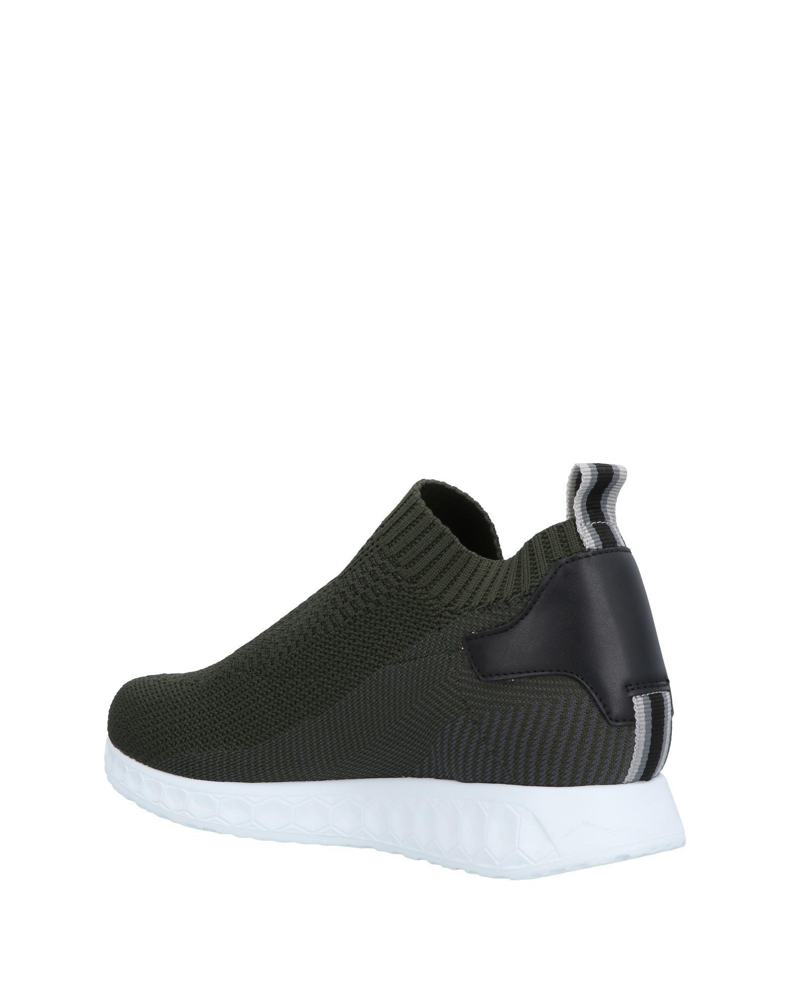 Sneakers Enrico Fantini Homme - Sneakers Enrico Fantini sur
