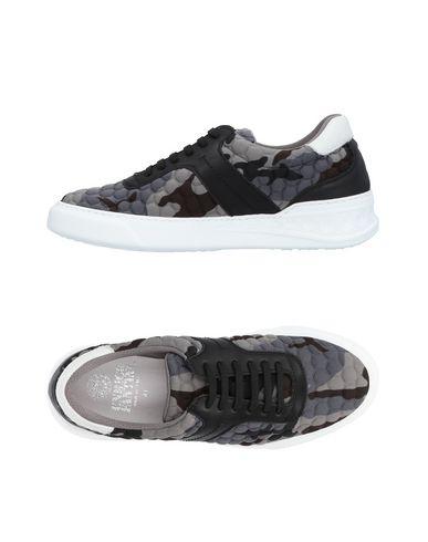 ENRICO Sneakers ENRICO FANTINI FANTINI OWY4PpvR