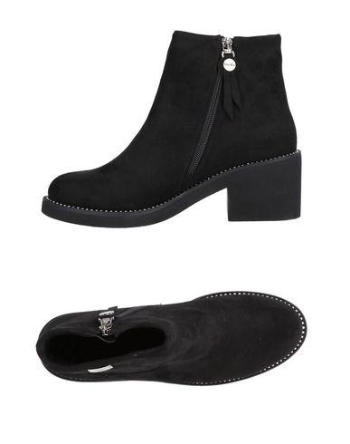 Los últimos zapatos de descuento para hombres y mujeres Botas Chelsea Tua By Braccialini Mujer - Botas Chelsea Tua By Braccialini   - 11449117WH