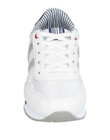 TOMMY TOMMY Sneakers TOMMY Sneakers TOMMY TOMMY TOMMY HILFIGER HILFIGER Sneakers HILFIGER HILFIGER HILFIGER Sneakers Sneakers HILFIGER qtnH0O8w