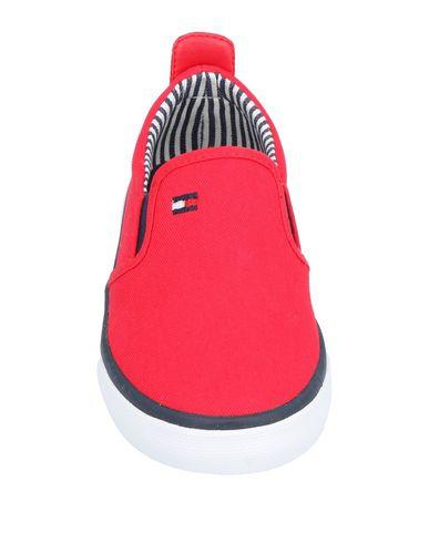 TOMMY Sneakers HILFIGER TOMMY HILFIGER 7vqFT
