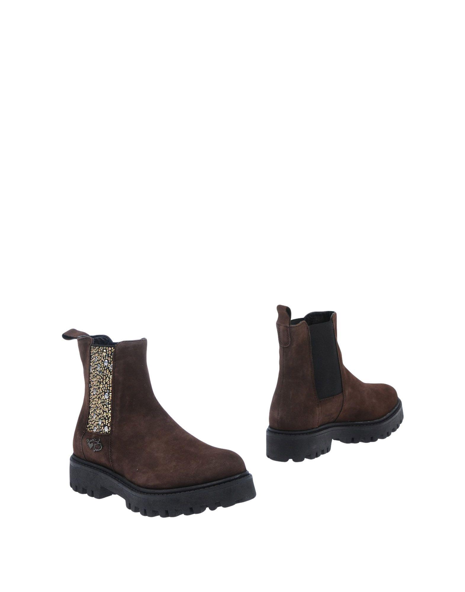 Chelsea Boots Braccialini Tua By Braccialini Boots Donna - 11449145MP 82e33e