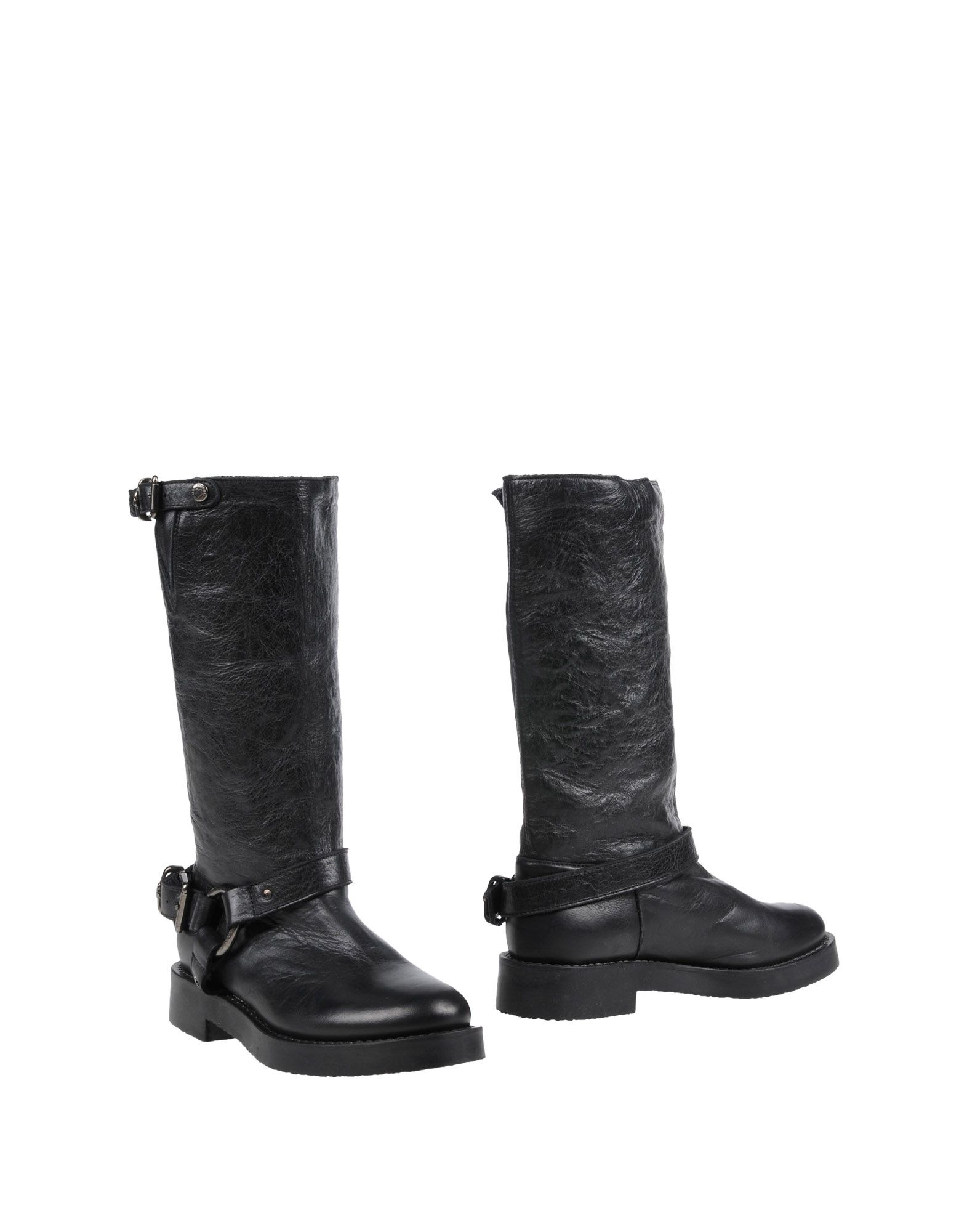 Haltbare Mode Beliebte billige Schuhe Twin 11449148JA Beliebte Mode Schuhe d19e56