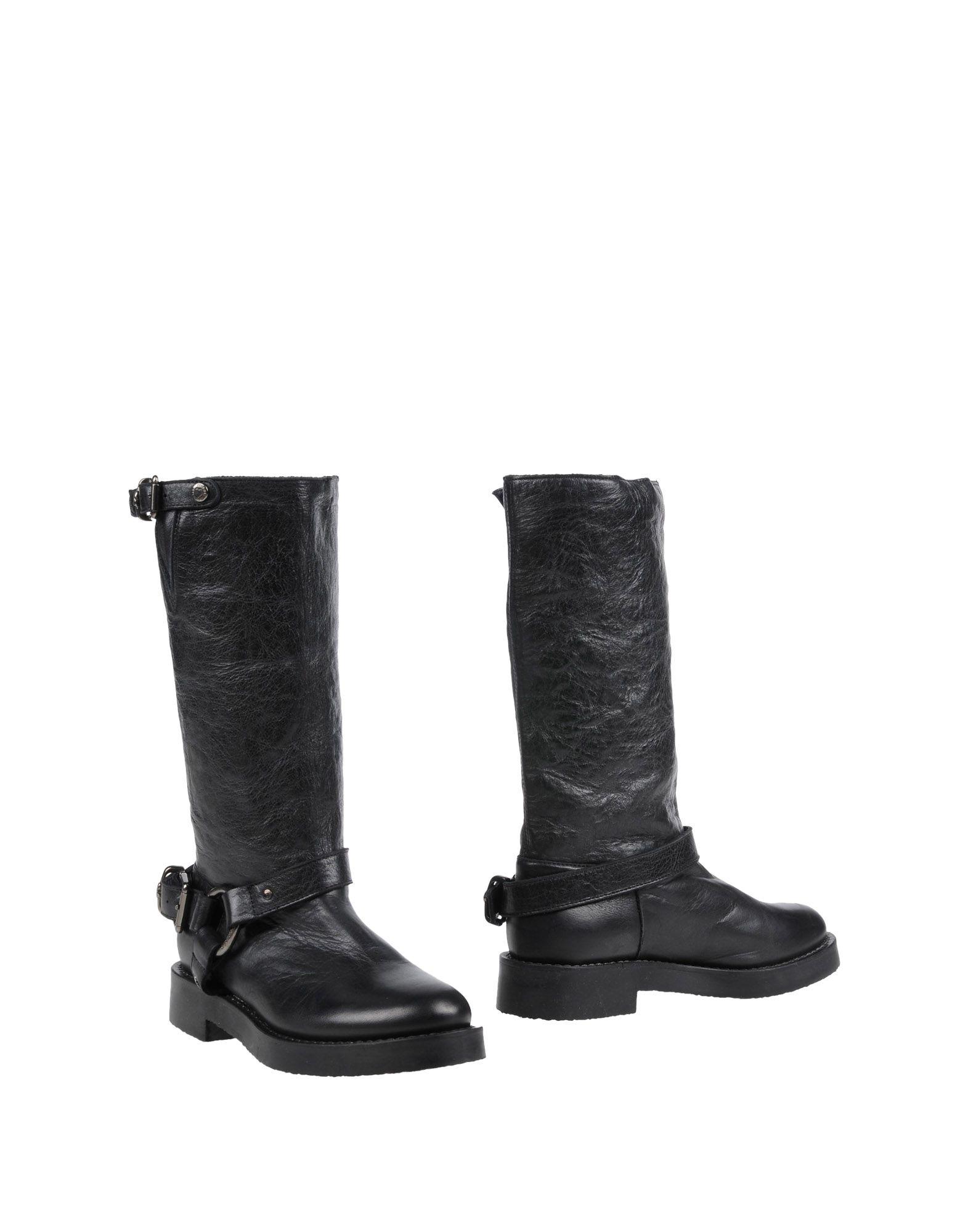 Stilvolle billige Schuhe Twin 11449148JA