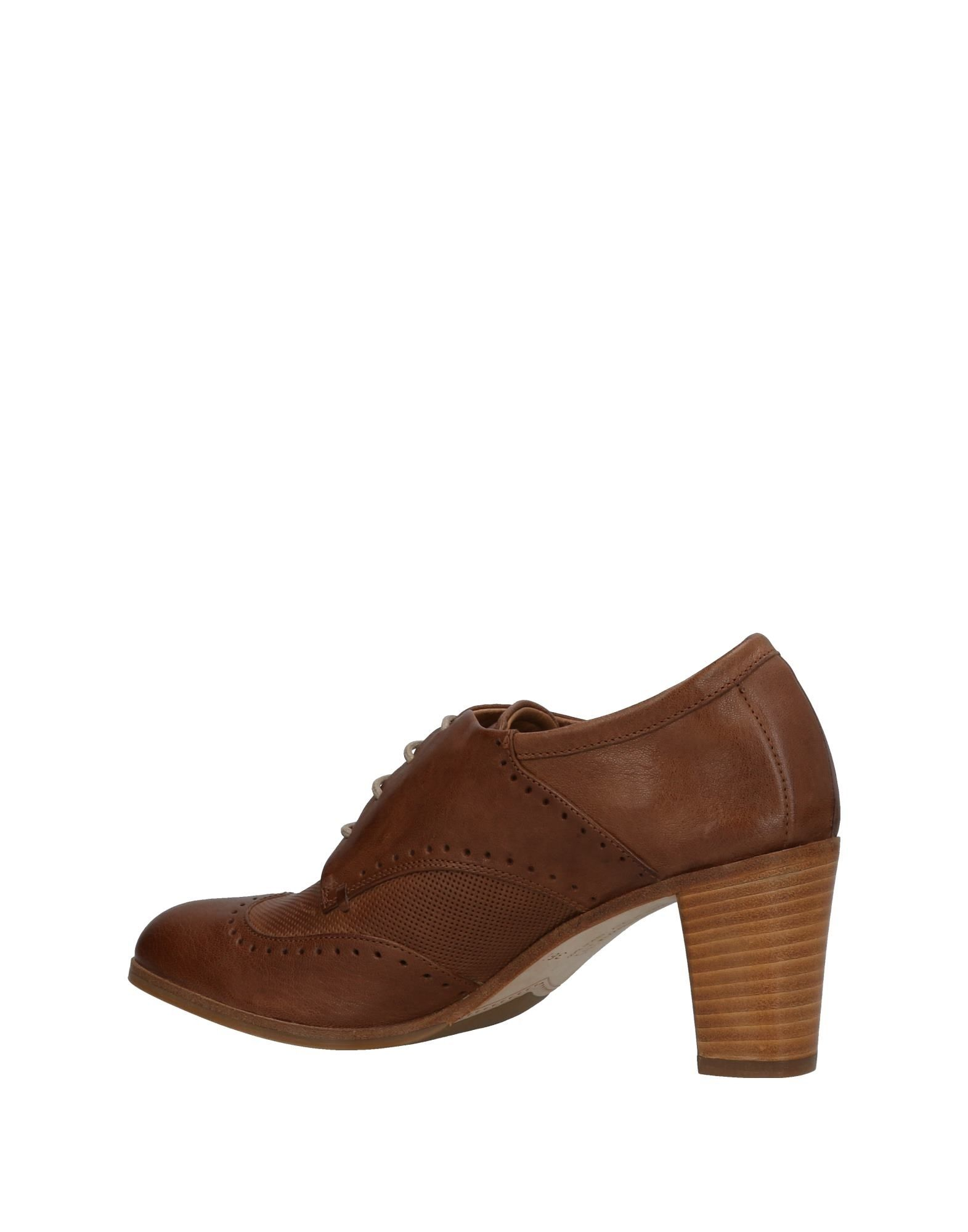 Gut um billige Schuhe zu tragenAlberto Fermani Schnürschuhe Damen  11449150HU