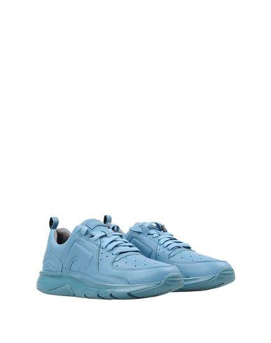 Sneakers CAMPER DRIFT Sneakers DRIFT CAMPER DRIFT CAMPER CAMPER Sneakers Sneakers CAMPER DRIFT xAHApqf