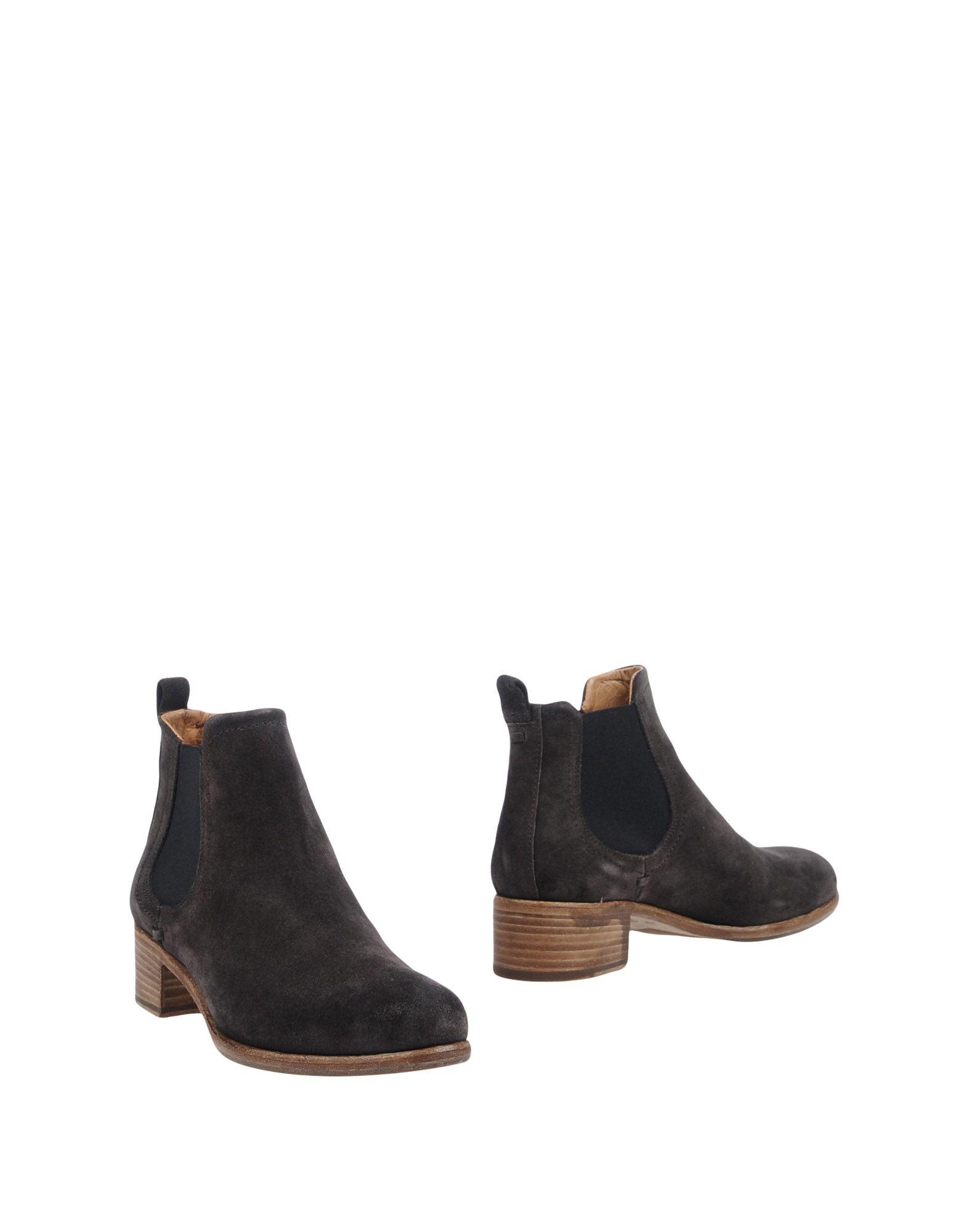 Alberto  Fermani Chelsea Boots Damen  Alberto 11449177TB Neue Schuhe c58a42