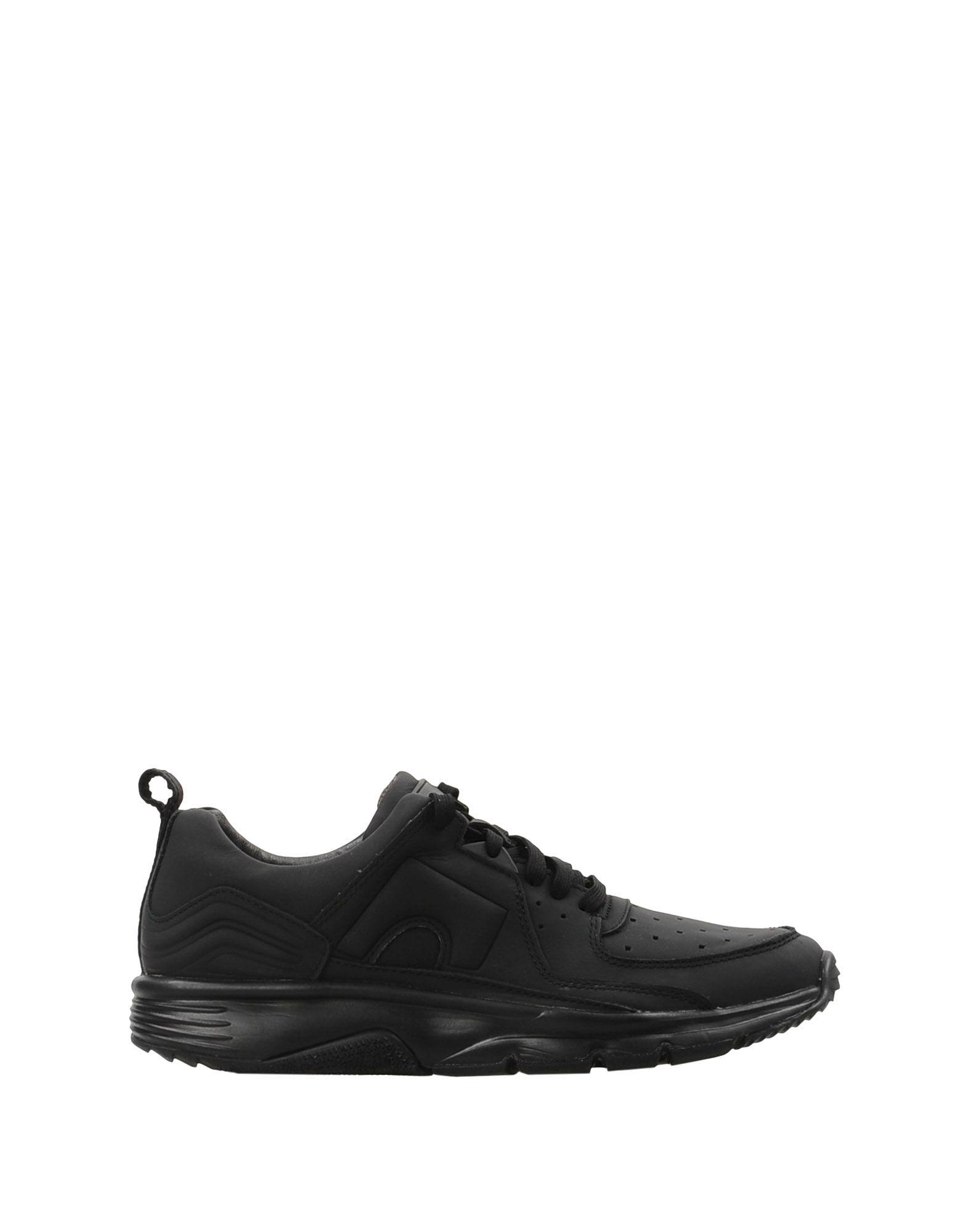 Camper Drift  11449190GO Gute Schuhe Qualität beliebte Schuhe Gute 248a80