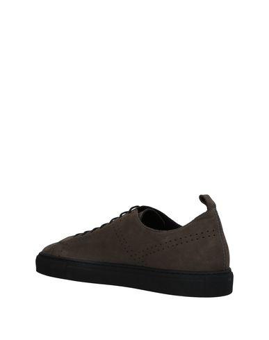 Spielraum Hohe Qualität URI MINKOFF Sneakers Verkauf Beliebt Online-Shopping-Freies Verschiffen Auslass Browse Verkauf Besuch gUuZFS