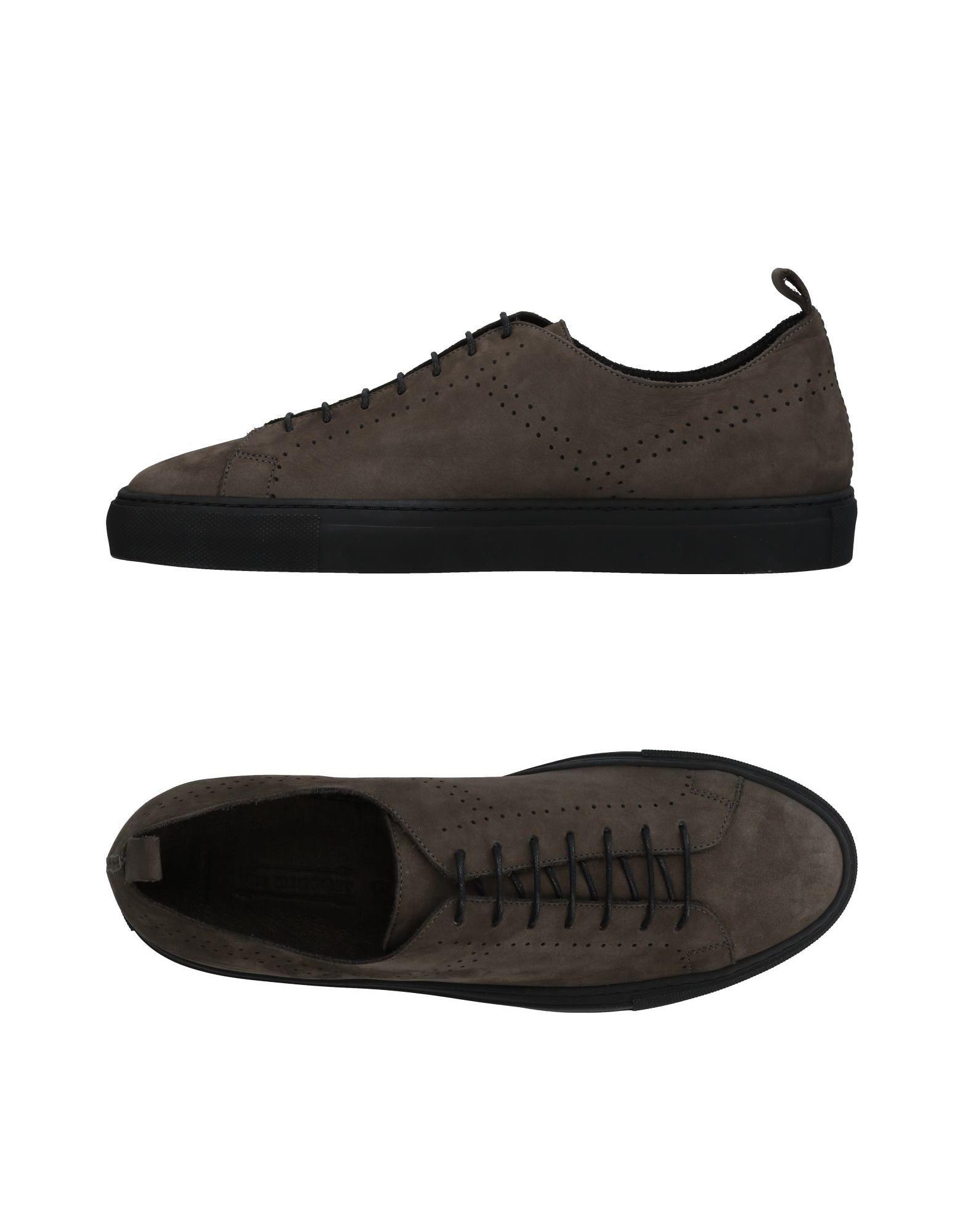 Sneakers Uri Minkoff Uomo - 11449199SX