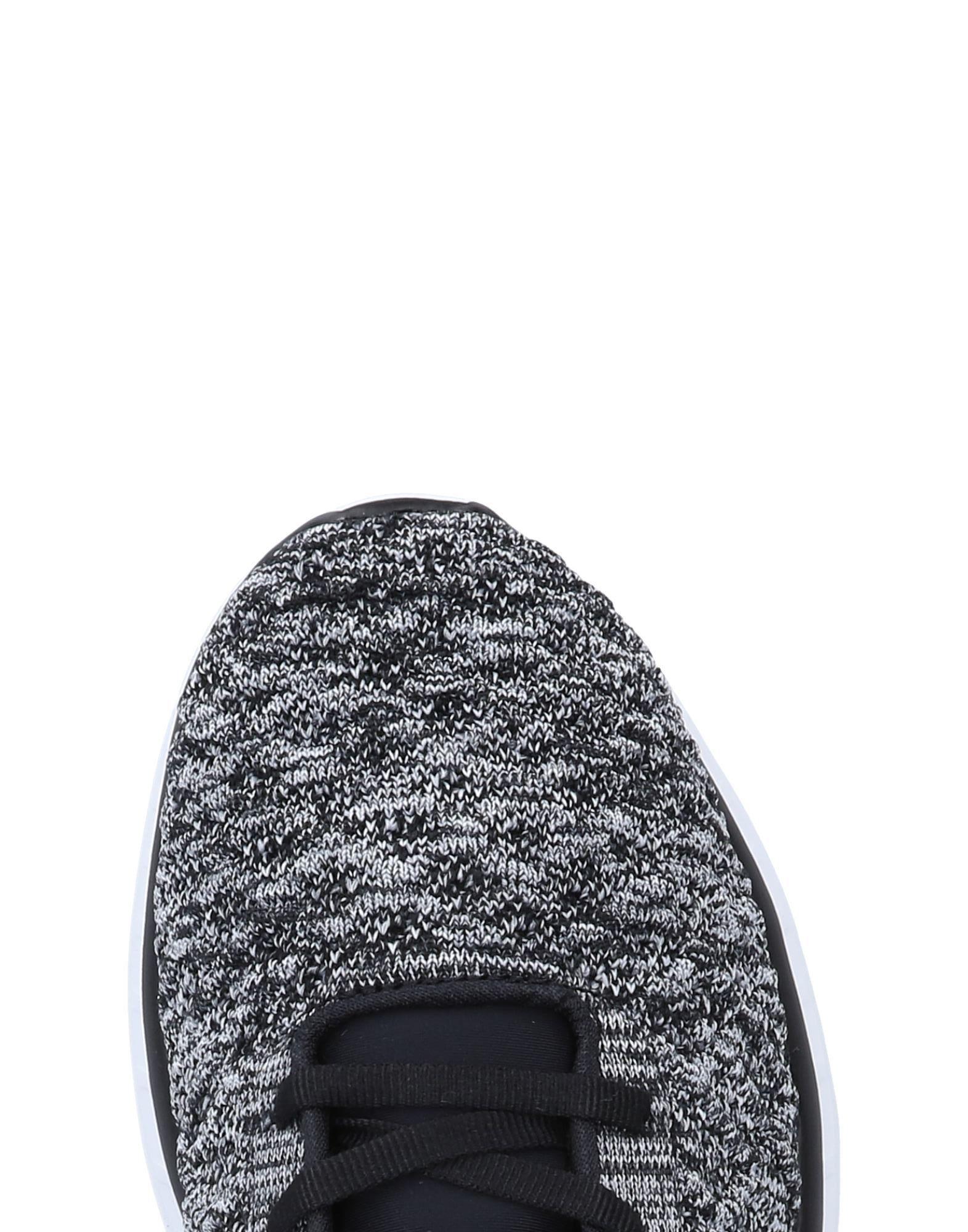 Gut um billige Schuhe zu tragenApl® Athletic  Propulsion Labs Sneakers Damen  Athletic 11449205JX a3a6ef