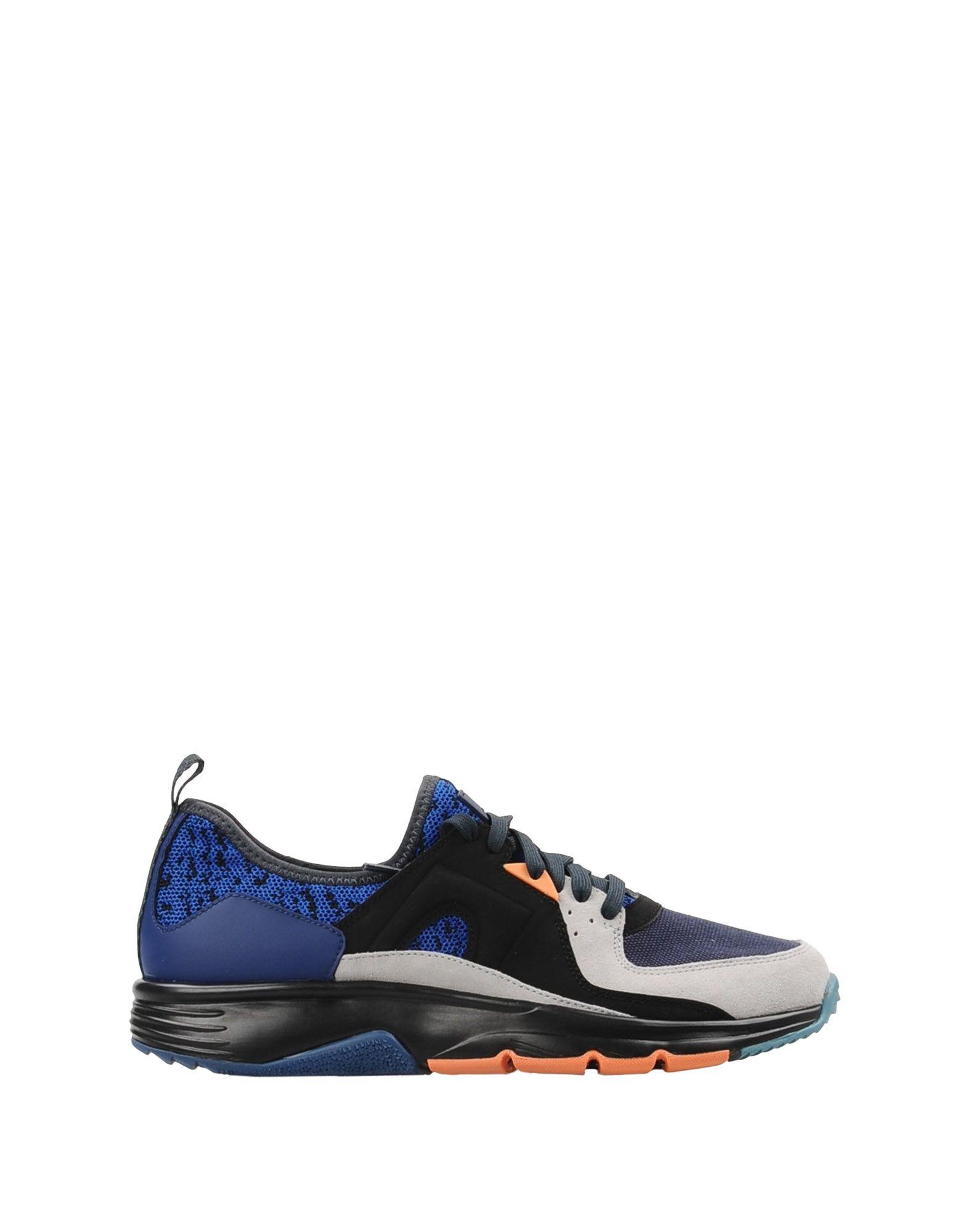 Sneakers Camper Drift - Femme - Sneakers Camper sur