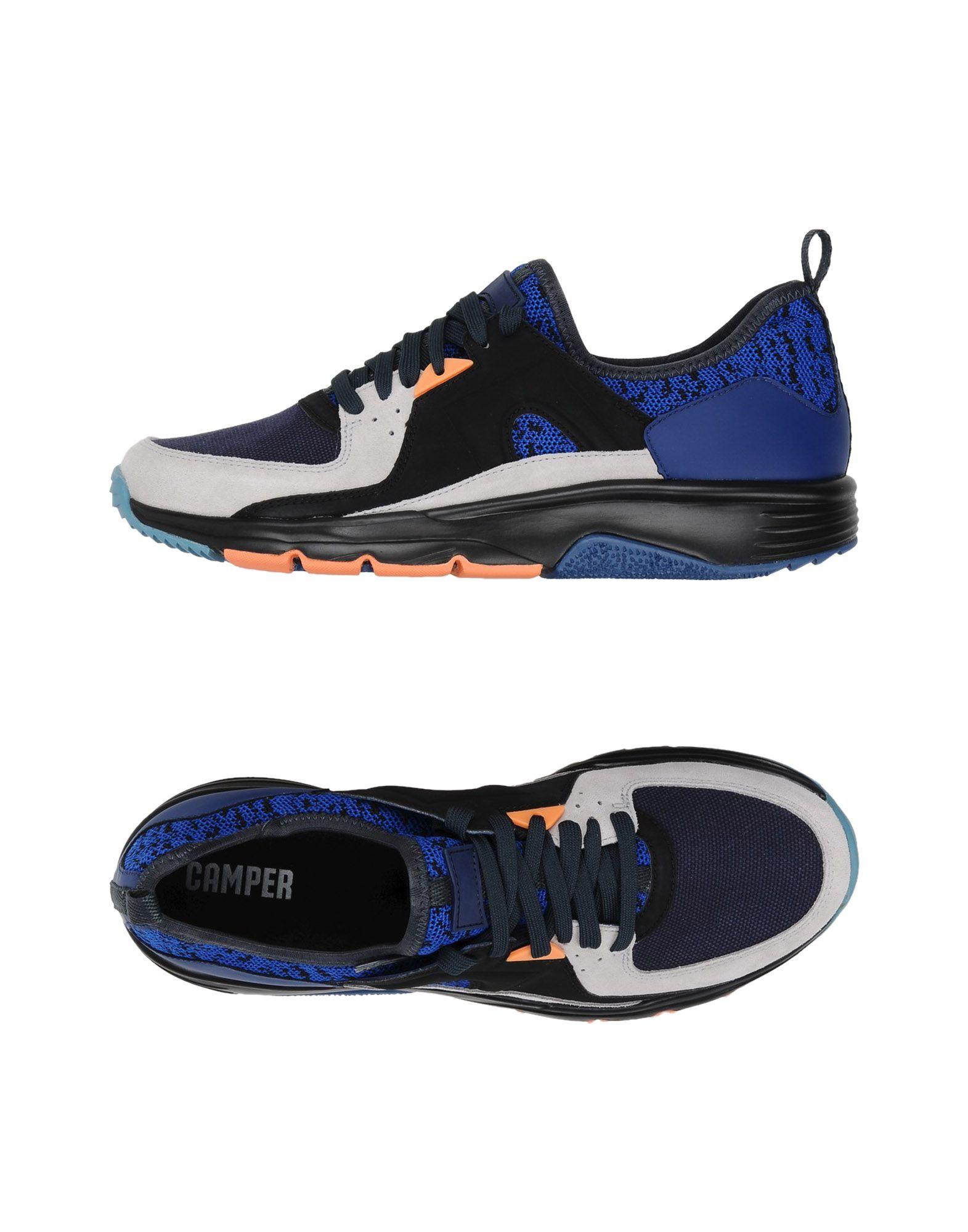 Camper Drift  11449207NC Gute Qualität beliebte Schuhe