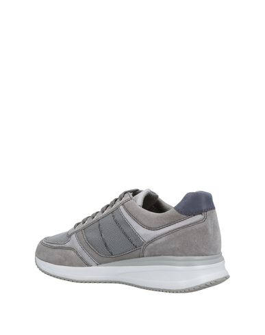 GEOX GEOX Sneakers GEOX Sneakers Sneakers RXg4Pqg