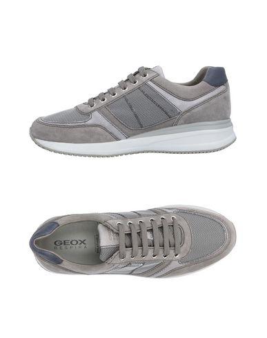 2727d0e7fa750 Sneakers Geox Uomo - Acquista online su YOOX - 11449214AE