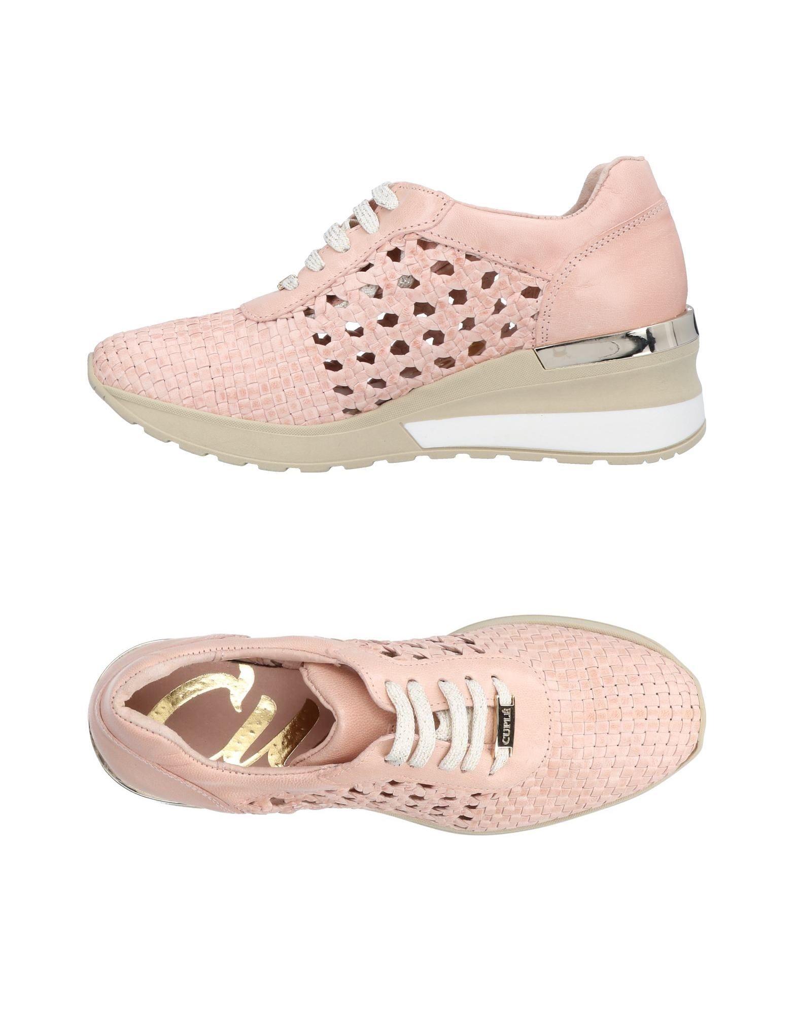 Sneakers Cuplé Donna - 11449236LJ elegante